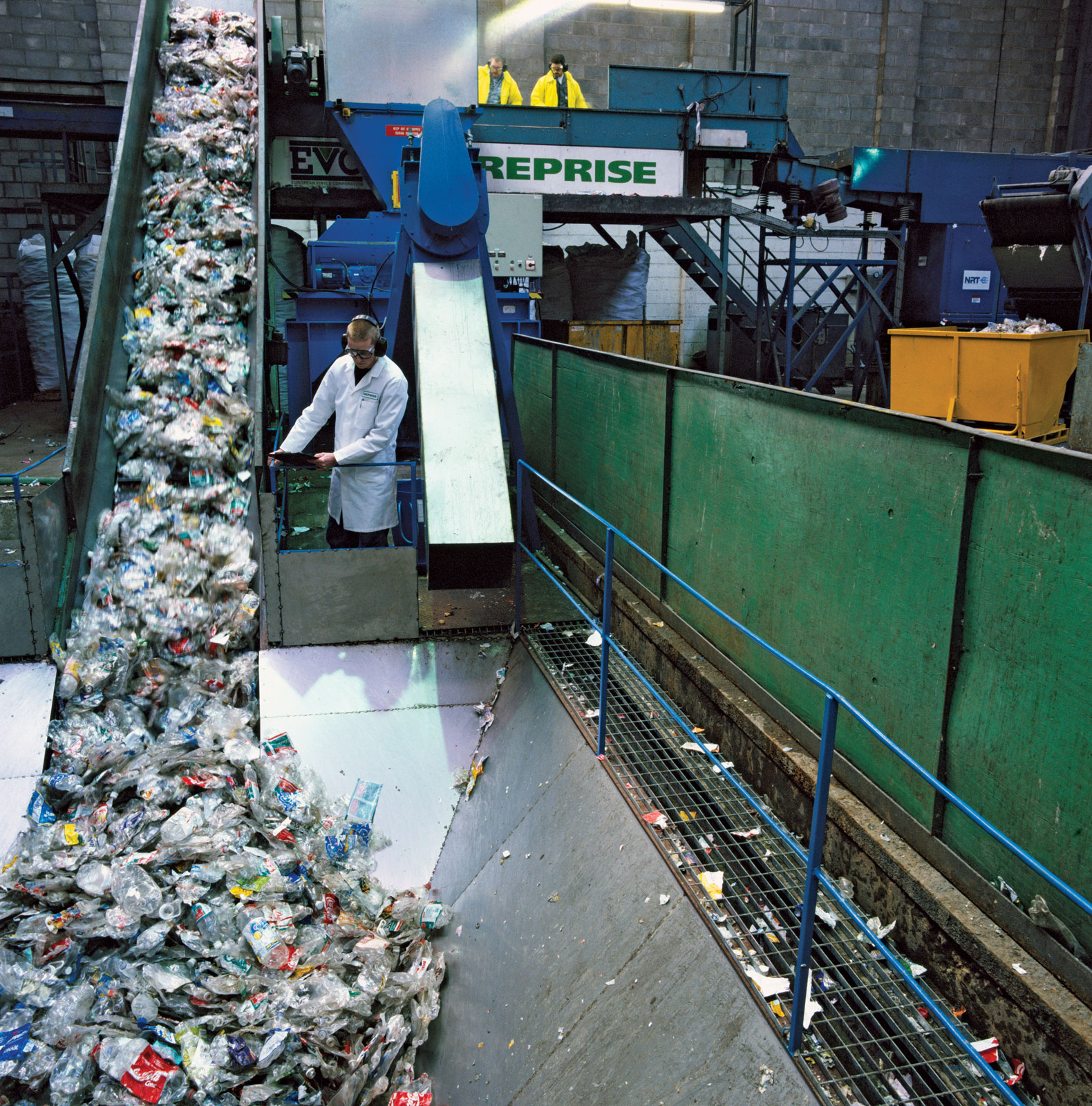 essay on problems of waste management in mumbai