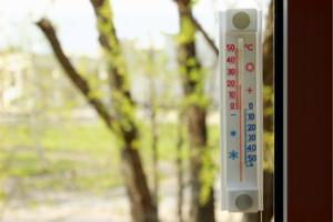 ртутные термостаты